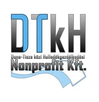 DTkH Nonprofit Kft.