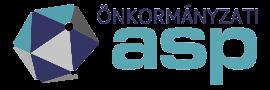 DMS ONE logo