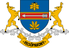felsopakony_logo