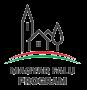 magyar_falu_program_logo_1200x710